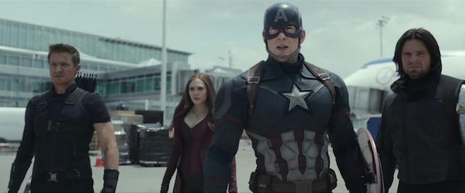 Captain-America-Civil-War-011