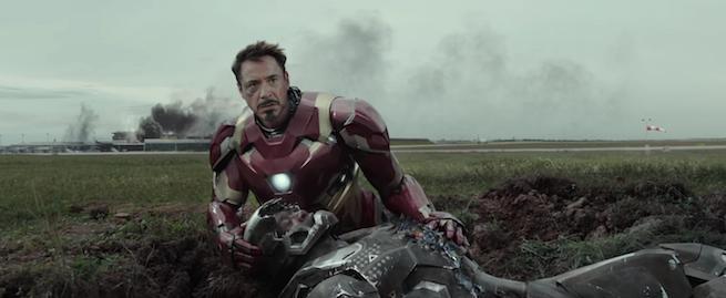 Captain-America-Civil-War-Fake-Death-Is-Fake-Rhodey