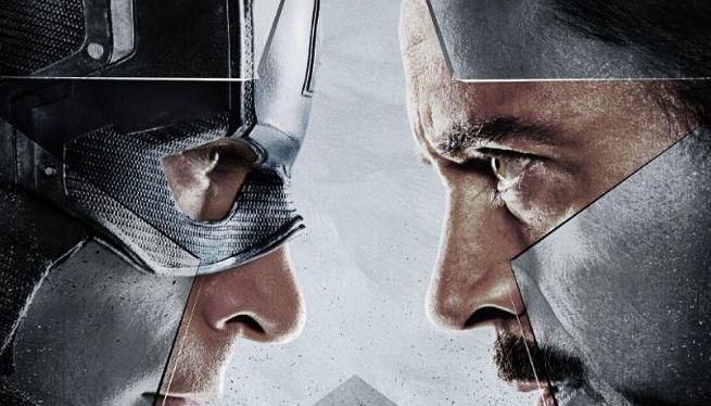 captain-america-civil-war-poster