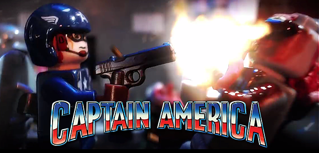 captainamericanazizombie