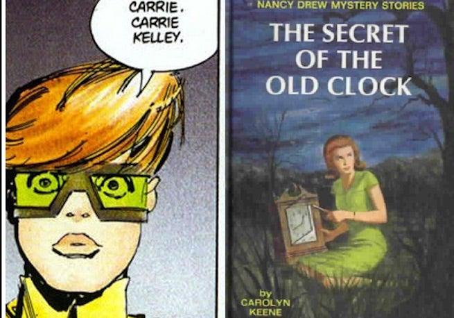 carrie-kelley-mysteries