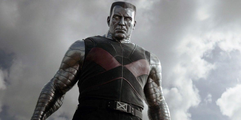 CGI-Colossus-Costume-in-Deadpool-Movie