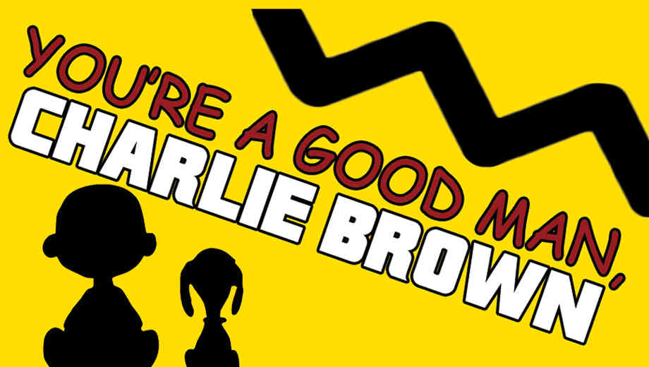 Charlie-Brown-Tickets-Discount