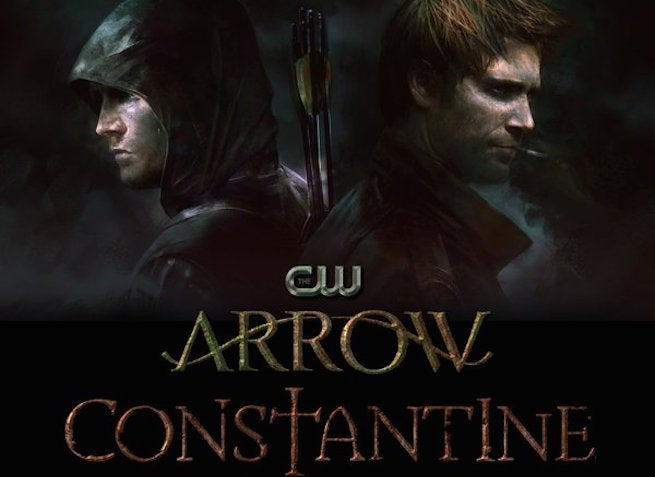 constantine-arrow