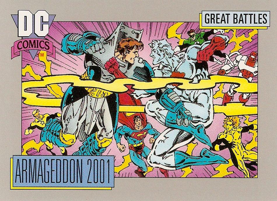 Cosmic-Cards-Armageddon-2001-E