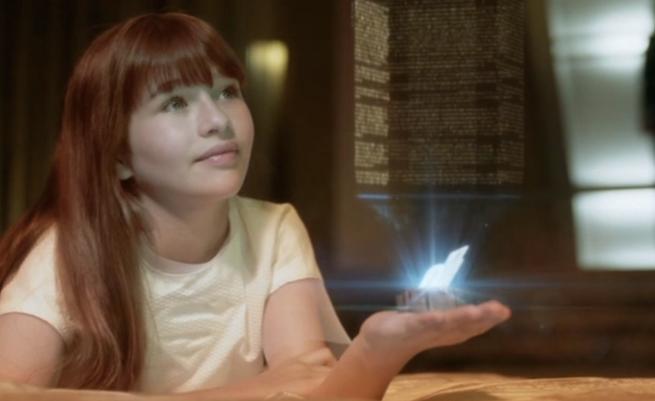 Crystal-Tech-Kryptonian-Supergirl