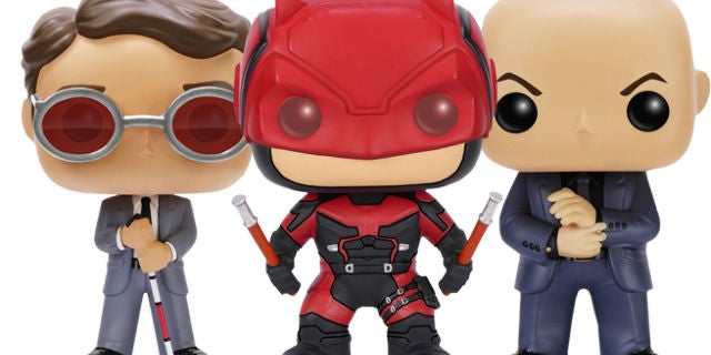 daredevil-netflix-pop-vinyls