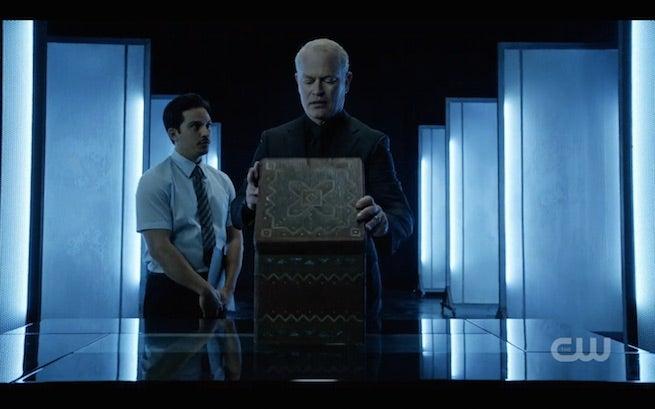 Darhk-Box-06 PM