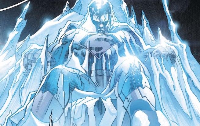 dk3-Superman