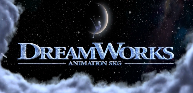 Edgar Wright To Direct DreamWorks Animation Movie About Shadows
