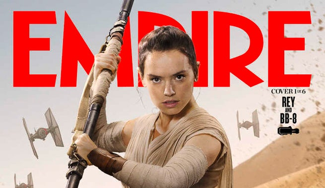empire-rey-cover-daisy-ridley