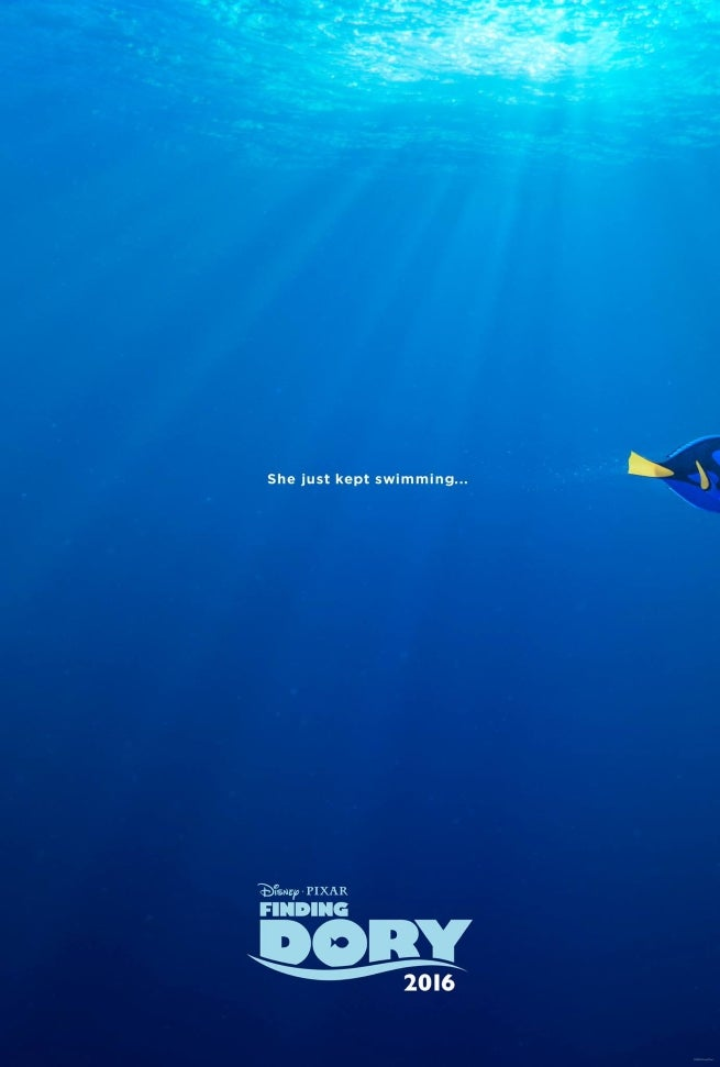 Finding-Dory-poster (1)