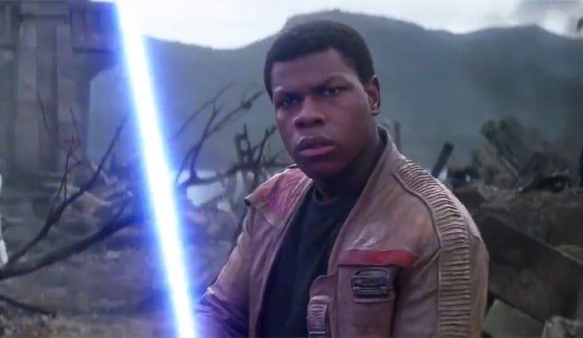 finn-star-wars-force-awakens-tv-spot