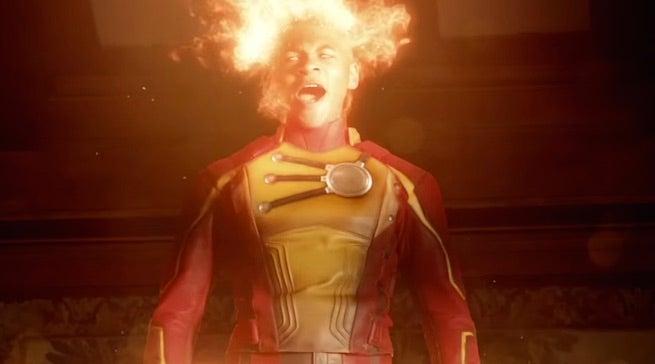 firestorm-2