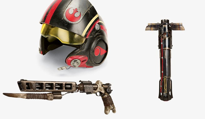 force-awakens-props-gallery