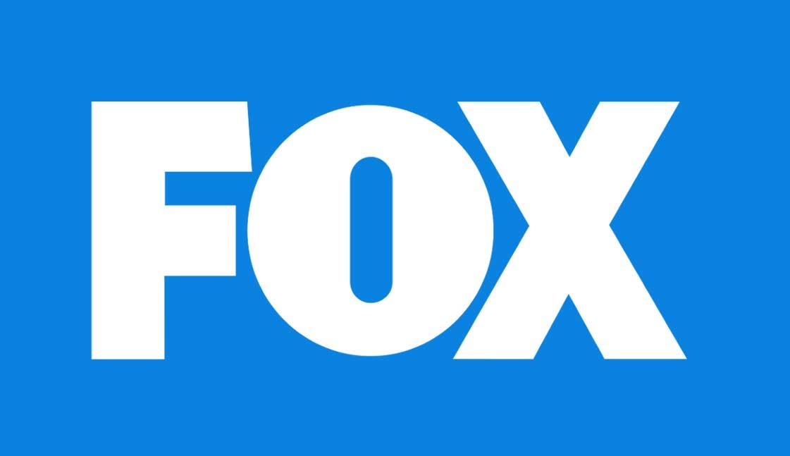 fox logo 0