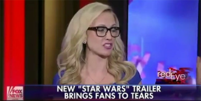 fox-news-anti-star-wars