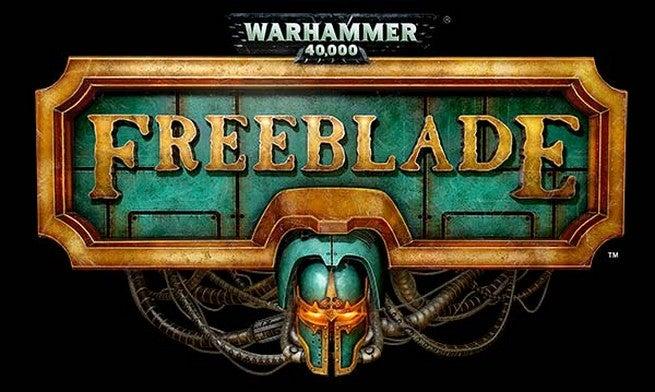 Freeblade