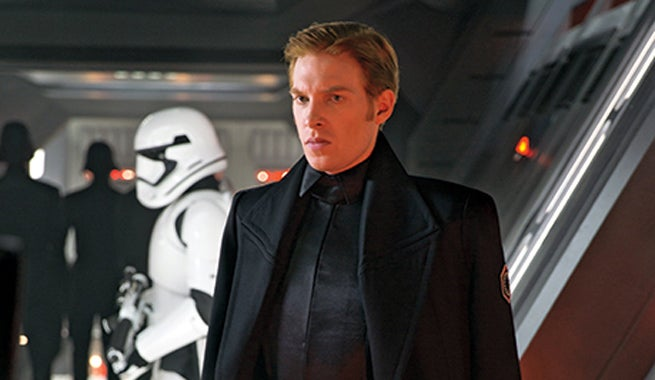 general-hux-the-force-awakens