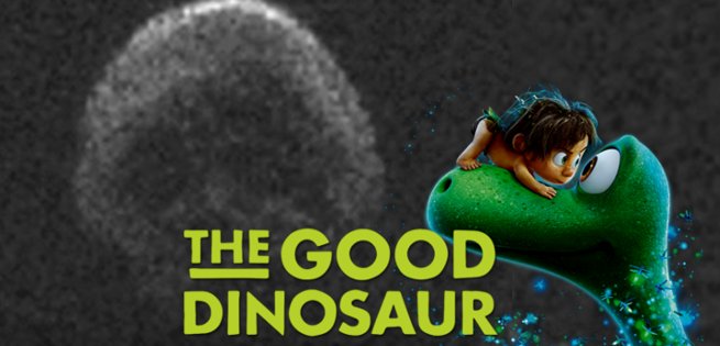 gooddinosaurasteroid