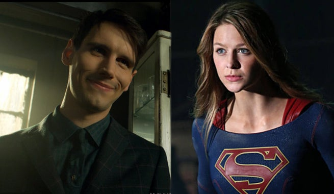 gotham-supergirl-ratings-face-off
