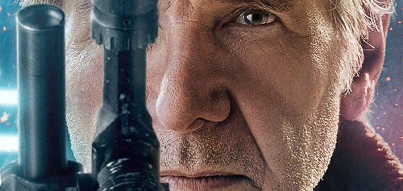 han-solo-poster-gallery