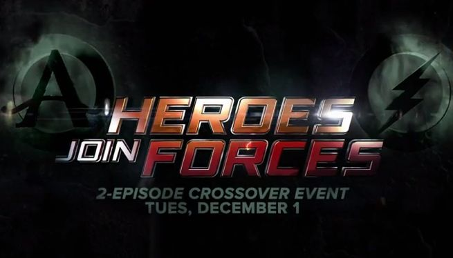 heroes-join-forces