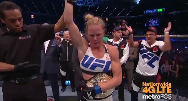 holm-win
