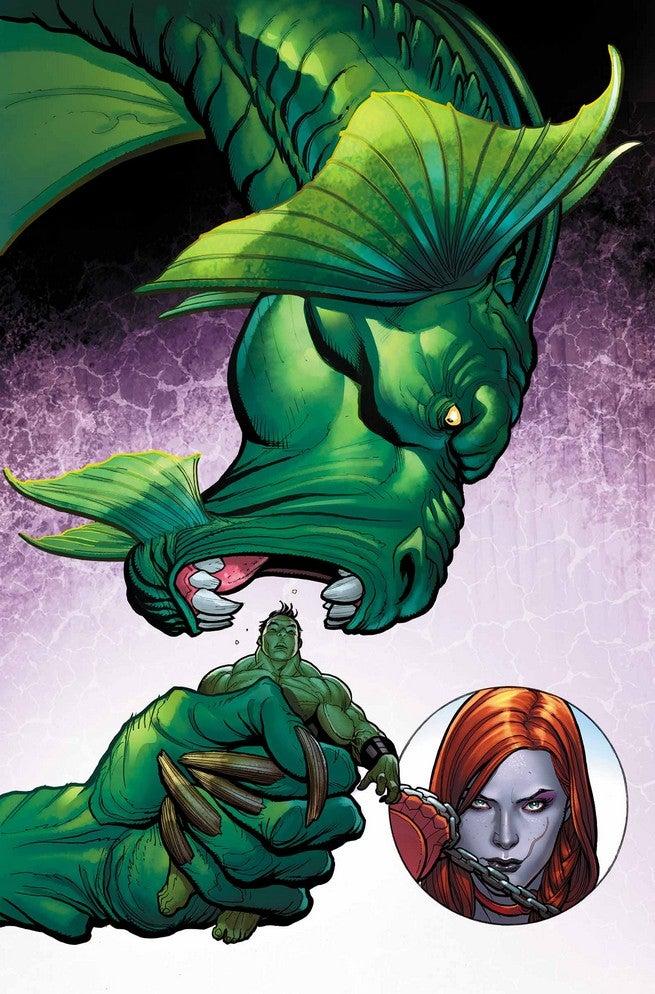 Hulk003cov