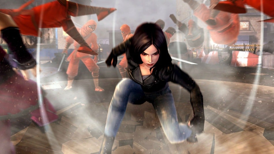 jessica-jones-game-character