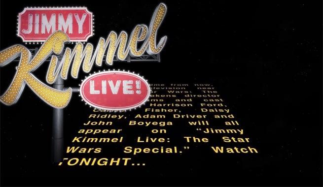 jimmy-kimmel-live-star-wars