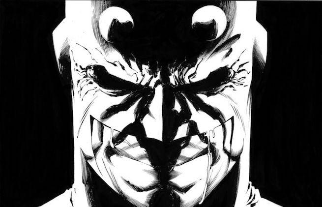 joe-quesada-danny-miki-dare-devil-father-5-cover-159371