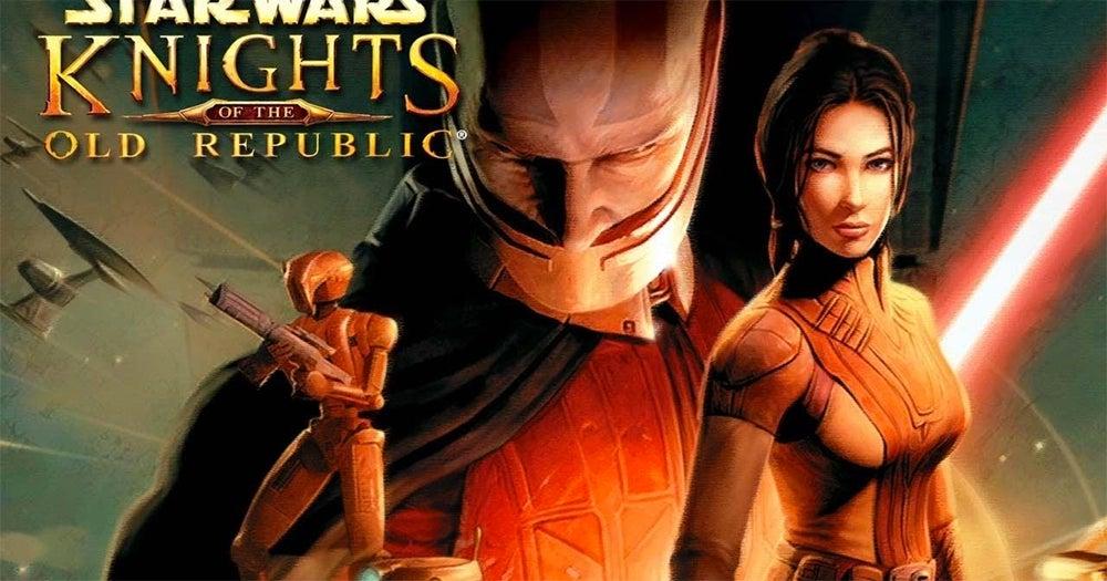 knightsoftheoldrepublic