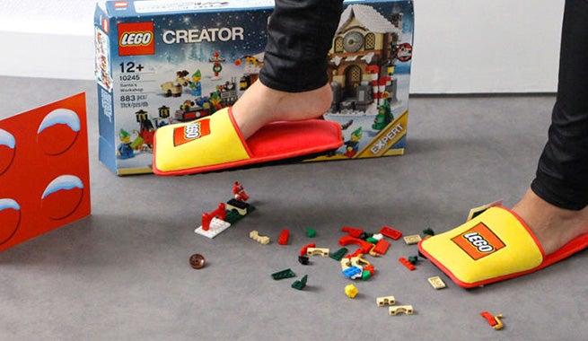 LEGOslippers2