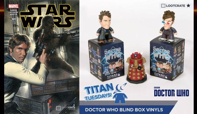 loot-crate-star-wars-doctor-who