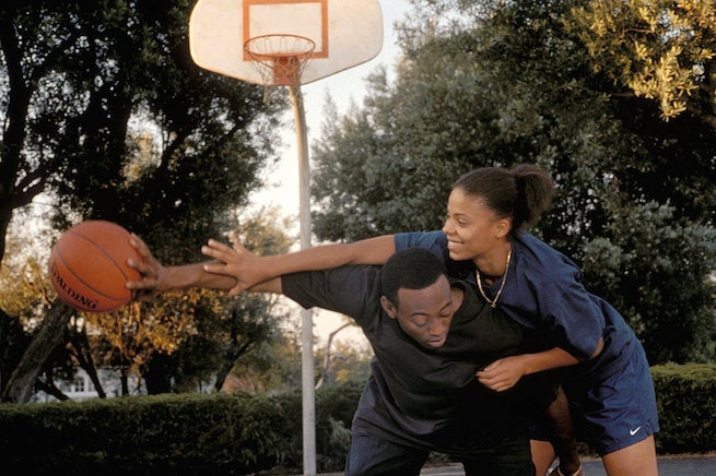 Love-Basketball