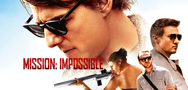 missionimpossible6