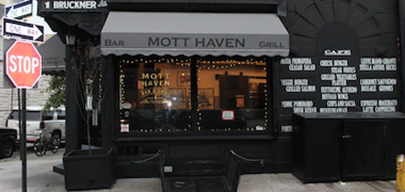 mott-haven-bar-and-grill