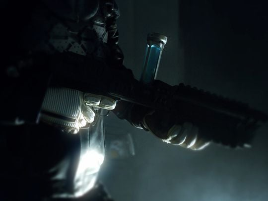mr-freeze-freeze-gun