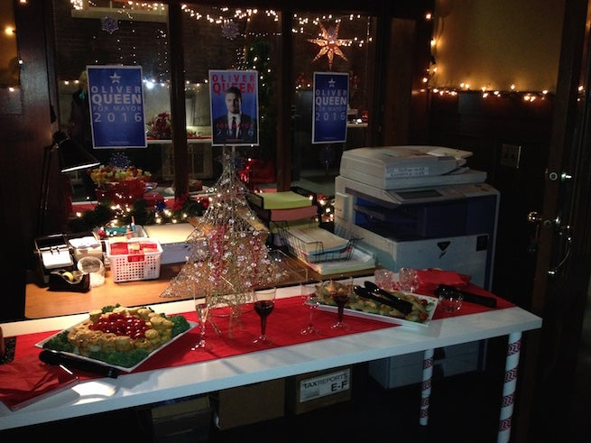 oliver-holiday-party