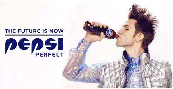 pepsi-perfect-sell-out-2