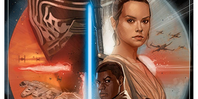 phil-noto-star-wars-tfa-header