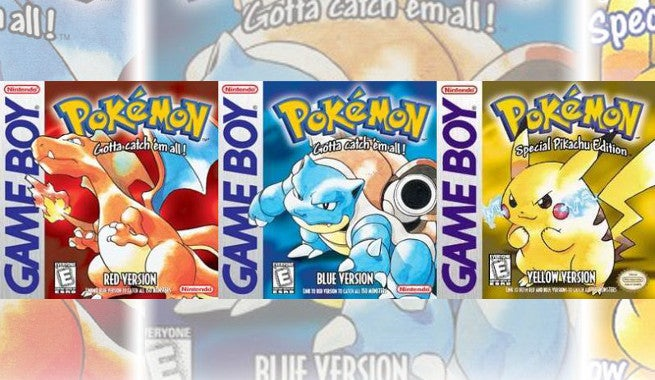 pokemonrerelease