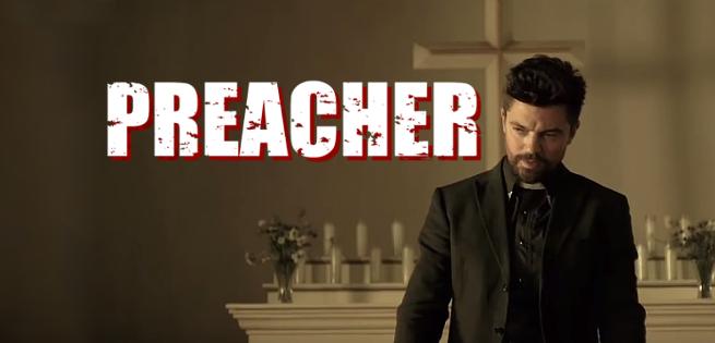 preachertrailer1
