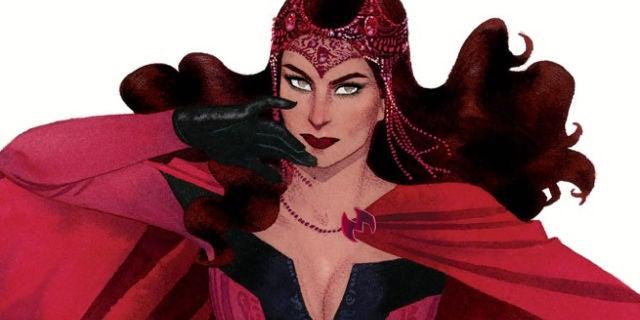 scarlet-witch-1-header