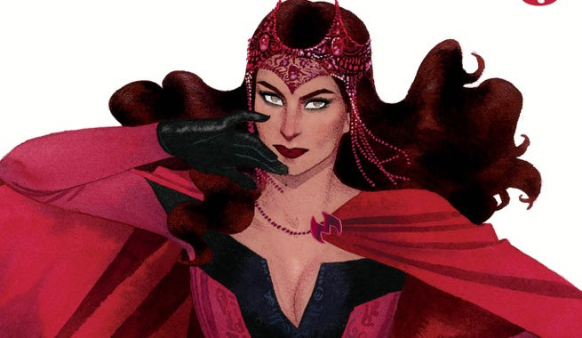 scarlet-witch-1-header