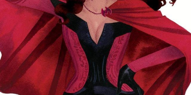 Scarlet_Witch_1_Wada_Variant