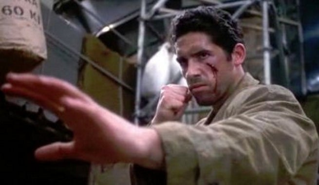 Scott-Adkins-in-Special-Forces