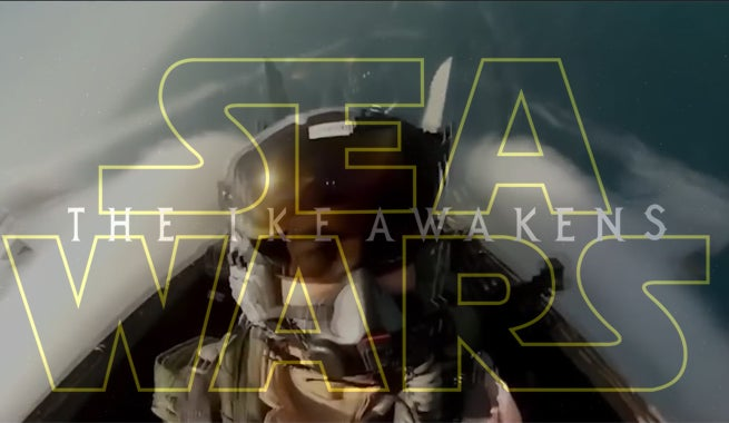 sea-wars-navy-parody