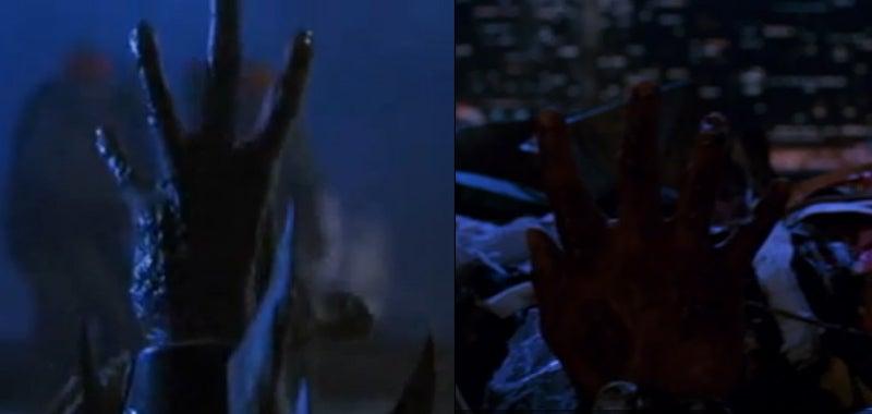 shredder-hand-tmnt-1-2